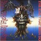 Iron Maiden:The evil that men do