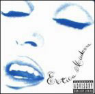 Madonna:Erotica