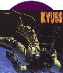 Kyuss:Into the Void