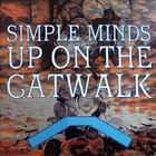 Simple Minds: Up On The Catwalk