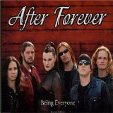 After Forever:Being Everyone