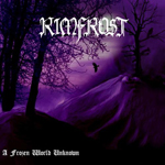 RIMFROST:A Frozen World Unknown