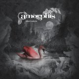 Amorphis:Silent Waters