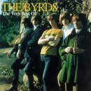 Byrds:The very best of the byrds