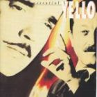 Yello:Essential Yello