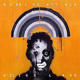 Massive Attack:Heligoland