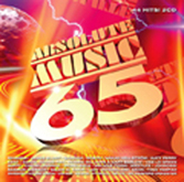 cd: VA: Absolute Music 65