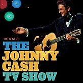 VA: The Best Of The Johnny Cash TV Show 1969-1971