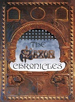 Saxon: The Chronicles