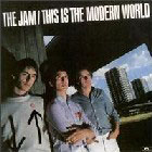 Jam:This is the modern world