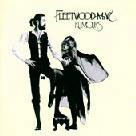 lp: Fleetwood Mac: Rumours