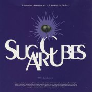 Sugarcubes:walkabout