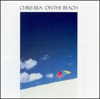Chris rea: On the beach