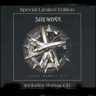 Soilwork:Figure Number Five