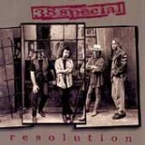 38 Special:Resolution
