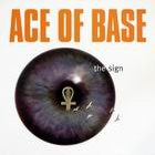 Ace of Base:the sign