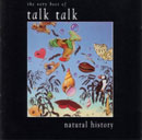 Talk Talk:The very best of Talk Talk