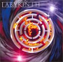 Labyrinth:No Limits