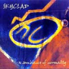 Skyclad:A Semblance Of Normality