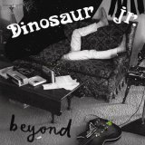Dinosaur Jr:Beyond