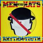Men Without Hats: Rhythm of youth