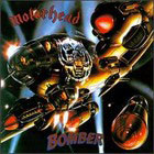 Motrhead:Bomber