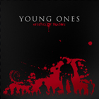 Young Ones: Absence of reason