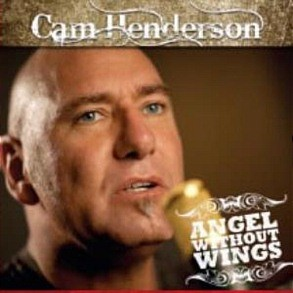 Cam Henderson: Angels Without Wings