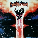 Destruction:Infernal overkill