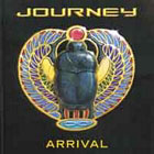 Journey:Arrival