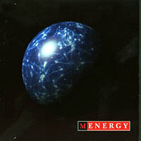 Heavens Gate:Menergy
