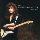 Yngwie Malmsteen's Rising Force:The Yngwie Malmsteen collection