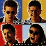 Michael learns to rock:Colours