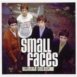 small faces:Ultimate collection