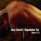 Jerry Cantrell: Degradation Trip Vol. 1 & 2