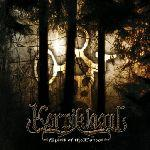 Korpiklaani:Spirit of the Forest