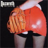 Nazareth:The Catch