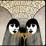 Baroness:First