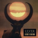 Ulver: Shadows Of The Sun
