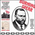 Burning Spear:Marcus Garvey / Garvey's Ghost