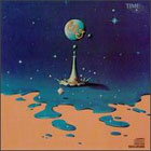 Electric Light Orchestra:time