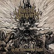 Abigail Williams:In The Absence Of Light