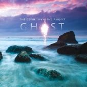 Devin Townsend Project:Ghost