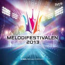 VA: Melodifestivalen 2013