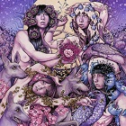Baroness:Purple