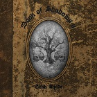 Zakk Wylde:Book Of Shadows II