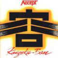Accept:Kaizoku-Ban