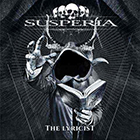 Susperia: The Lyricist