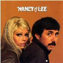 Nancy Sinatra & Lee Hazlewood: Nancy & Lee