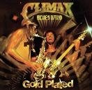 Climax Blues Band: Gold Plated